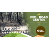 MTB huren tijdens Lockdown: weekend arrangement