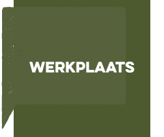Off Road Test Centre